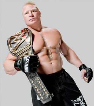 02_WWE_World_Heavyweight_Title