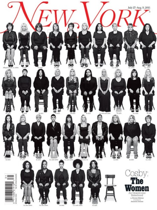 rs_634x850-150724131710-634-new-york-magazine-cosby-women1